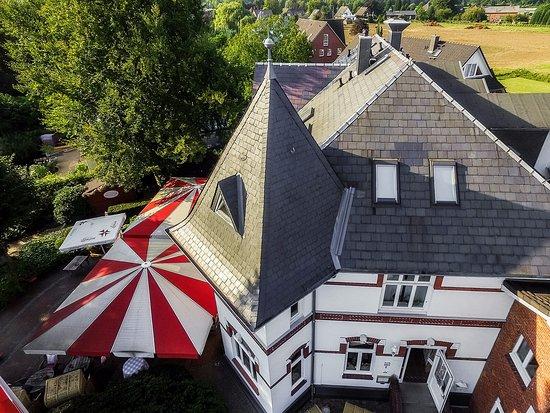 Gast Amp Meer Gmbh Ellerbek Restaurant Bewertungen