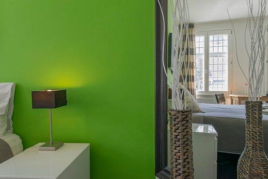 Badkamer Design Maastricht : Type c kamer met eigen badkamer picture of bed breakfast