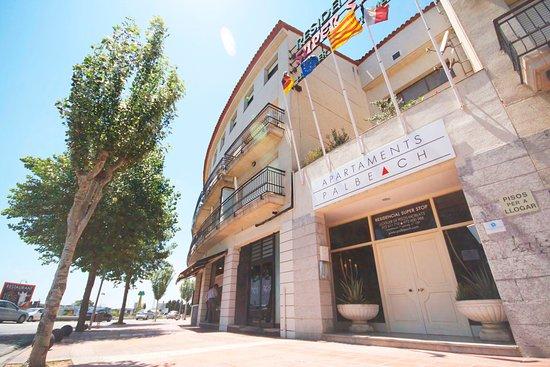 Residencial Super Stop Apartamentos