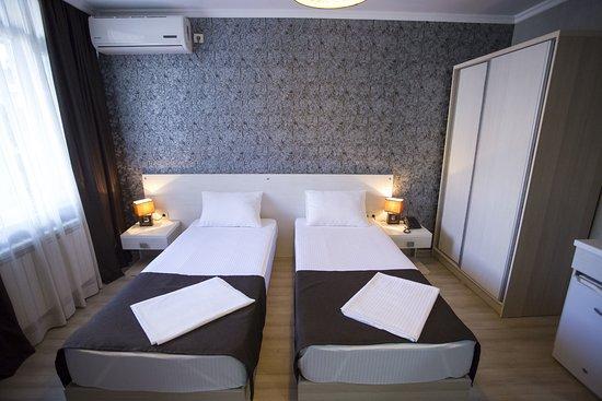 Pictures of Hotel & Cafe Batus - Batumi Photos - Tripadvisor