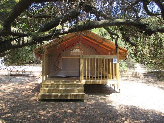 Bagno Balena Castiglione Della Pescaia Prezzi : Camping village santapomata hotel castiglione della pescaia