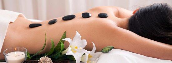 Massage Chiro Physio Spa Studio Saint Petersburg