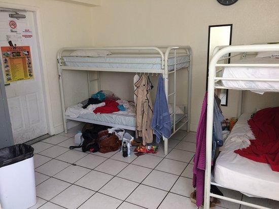 Miami Hostel: photo1.jpg