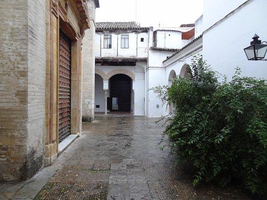 Convento de Santa Ines