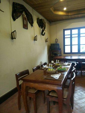 Villa Saykham: IMG_20161108_081814_large.jpg