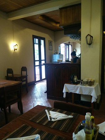 Villa Saykham: IMG_20161108_081830_large.jpg