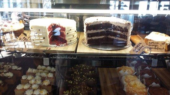 Cake Shop Mandurah
