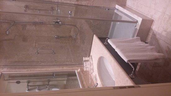 Starhotel Tuscany: 20161109_004328_large.jpg