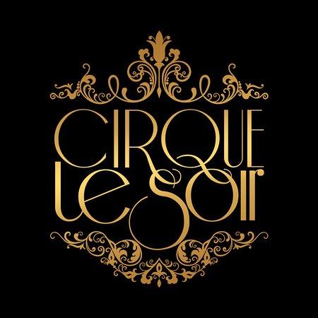Photo of Nightclub Cirque le Soir at 15-21 Ganton Street, London W1F 9BN, United Kingdom