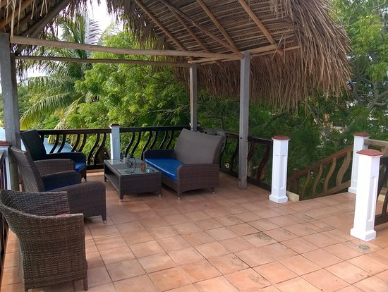 Caribbean Shores Bed & Breakfast 사진