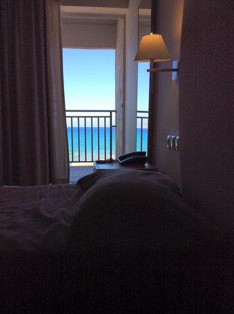 Arina Sand Resort Photo