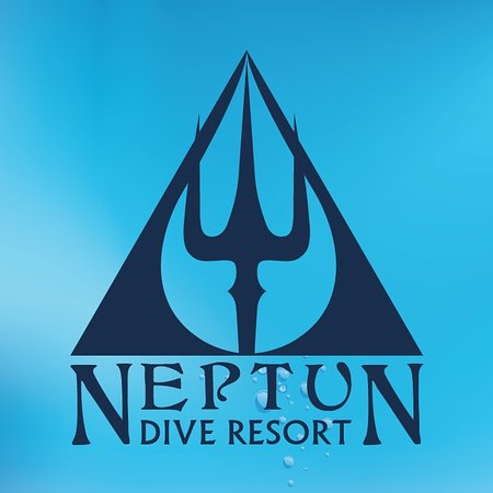 Neptun Dive Resort