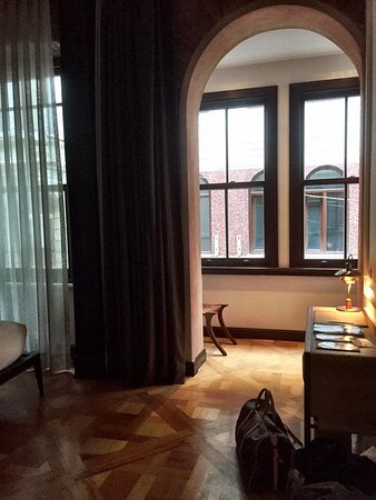 Imagen de Georges Hotel Galata