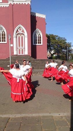 Grecia, Kosta Rika: photo2.jpg