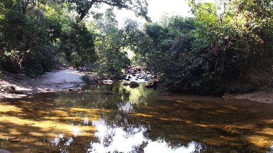 Augusto de Lima Minas Gerais fonte: media-cdn.tripadvisor.com
