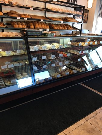 Cake Bakeries Milwaukee Wisconsin
