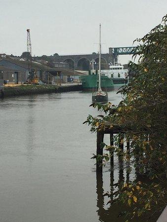 Ντροχέντα, Ιρλανδία: photo1.jpg