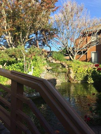 BEST WESTERN Seacliff Inn: photo0.jpg
