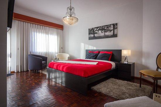 Guest house Hostel ESPLANADA
