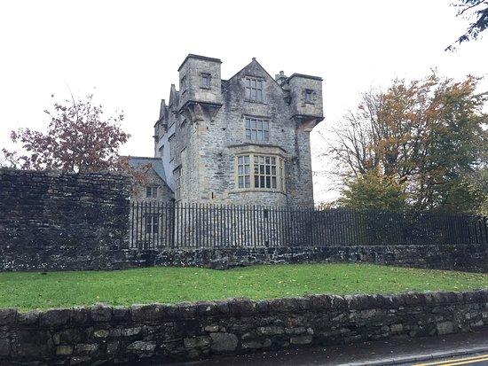 Donegal Town, Ireland: photo0.jpg