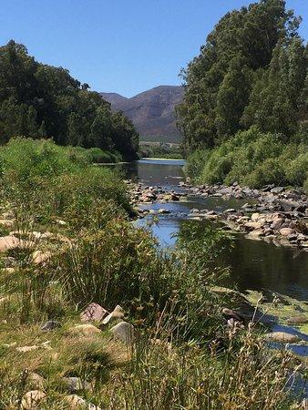 Robertson, Sydafrika: photo8.jpg