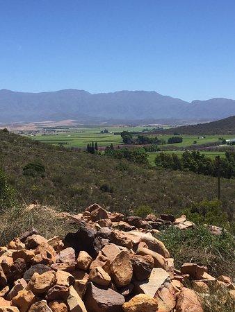 Robertson, Sydafrika: photo9.jpg