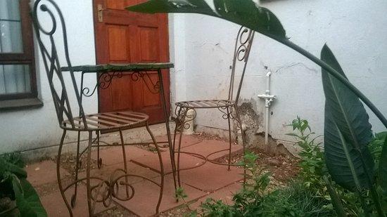 Villa Jana Guest House