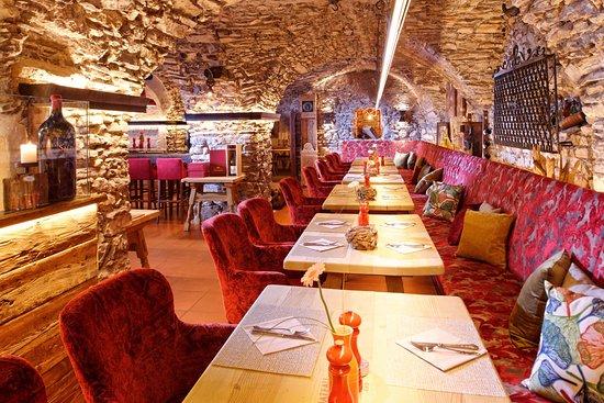 Image result for Seefeld Bräukeller & Grill, Hotel Klosterbräu