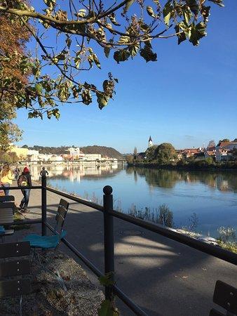 Schnittchen - Bild von Die Küche., Passau - TripAdvisor