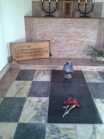 Cytaty Picture Of Willa Harenda Jan Kasprowicz Museum