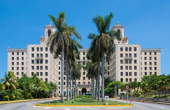Hotel Nacional De Cuba 162 1 8 9 Updated 2018 Prices Reviews Havana Tripadvisor