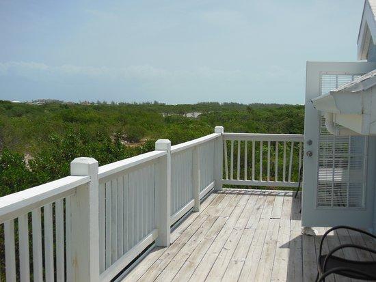 Carib club 3 for Deck 8 design hotel soest
