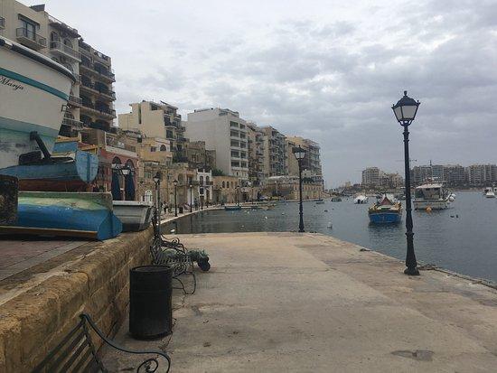 Senglea, Malta: photo5.jpg