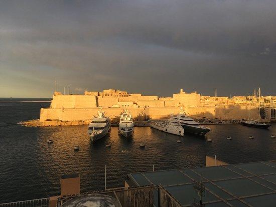 Senglea, Malta: photo6.jpg
