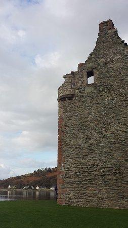 Lochranza 사진