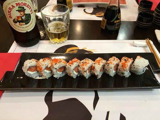 Susy Sushi: photo1.jpg