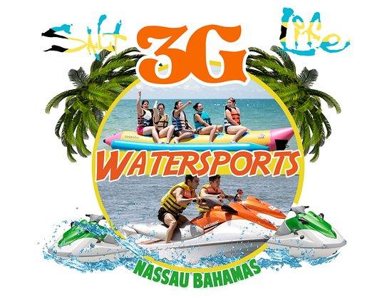 3G Watersports