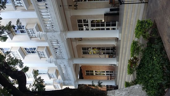 Hotel Victoria: 20161011_080535_large.jpg