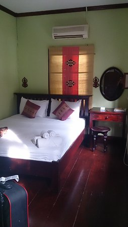 Photo of Villa Laodeum Luang Prabang
