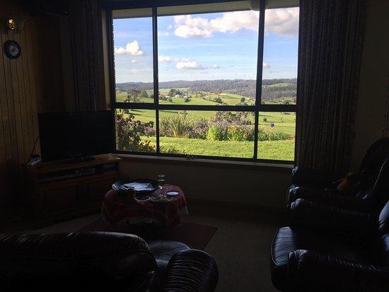 Lilydale, Australia: photo2.jpg