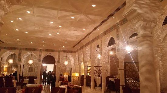 艾爾奧拉斯飯店照片