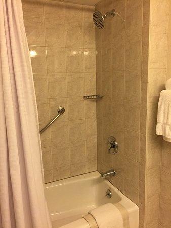 Ethan Allen Hotel: photo8.jpg