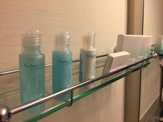 Ethan Allen Hotel: photo9.jpg