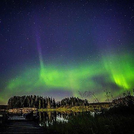 Sioux Lookout صورة فوتوغرافية
