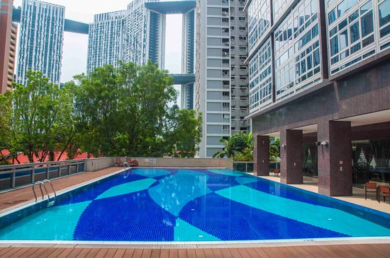 orchid hotel - updated 2017 prices & reviews (singapore) - tripadvisor