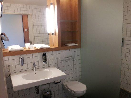 Ostseehotel Dierhagen Foto