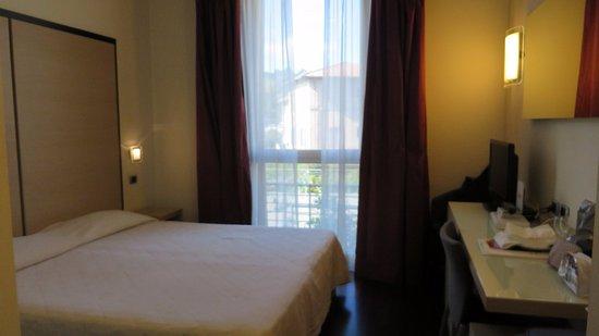 호텔 산 마르코