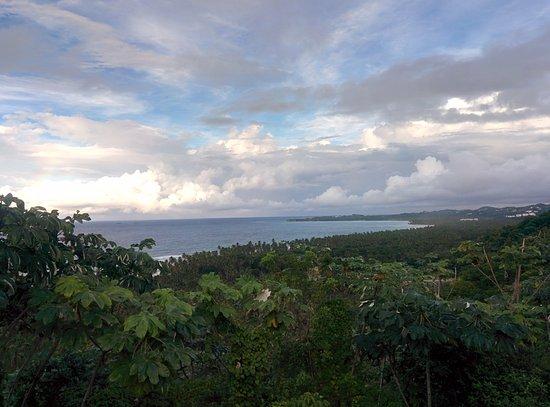 Grand Bahia Principe El Portillo: IMG_20161107_165421_large.jpg