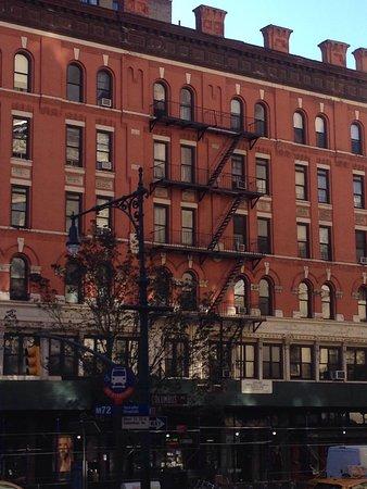 414 Hotel: photo1.jpg