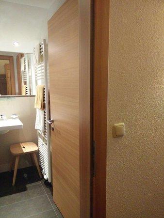 Ladis, Austria: photo3.jpg